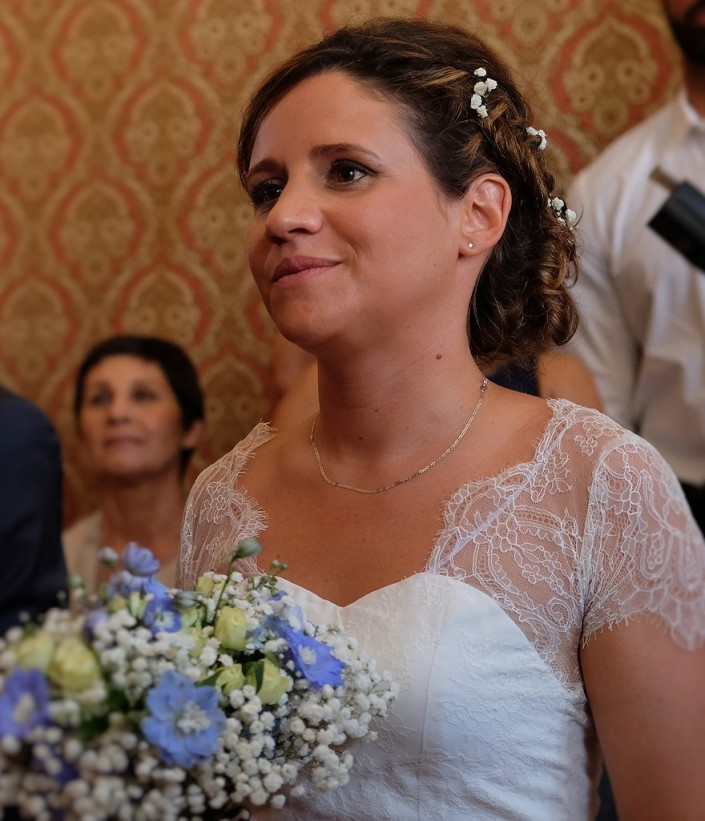 créatrice robe de mariée sud ouest