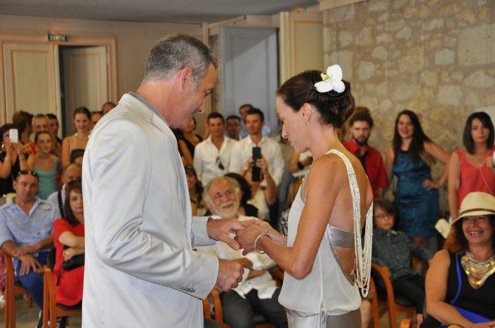 créatrice robe de mariée agen lot-et-garonne