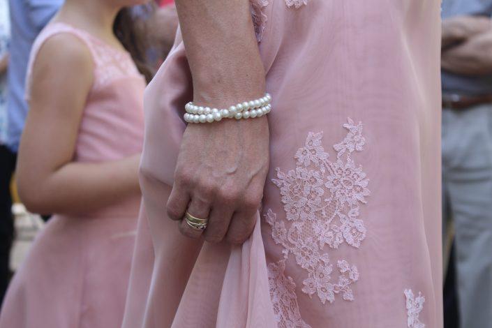 créatrice robe de mariée sur mesure occitanie