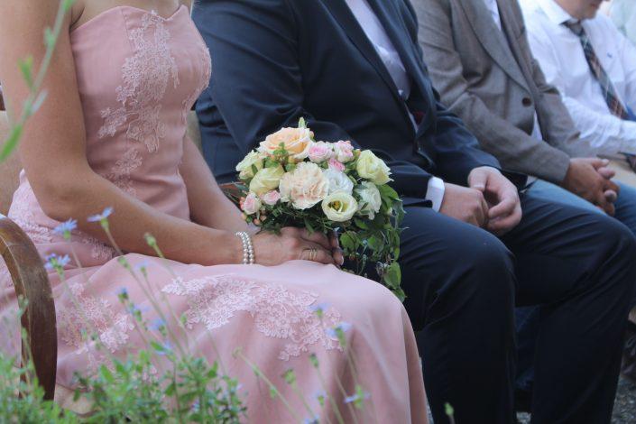 créatrice robe de mariée occitanie