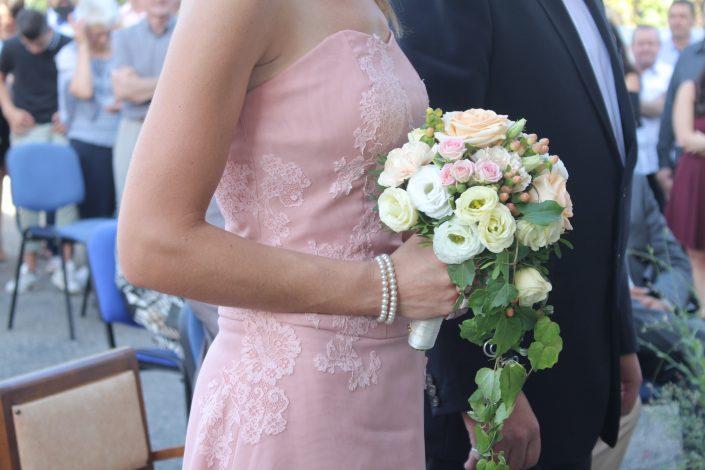 robe de mariée midi pyrénées