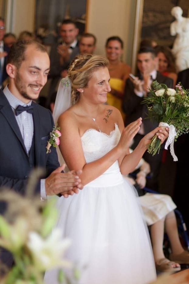 robe de mariée auch agen toulouse montauban