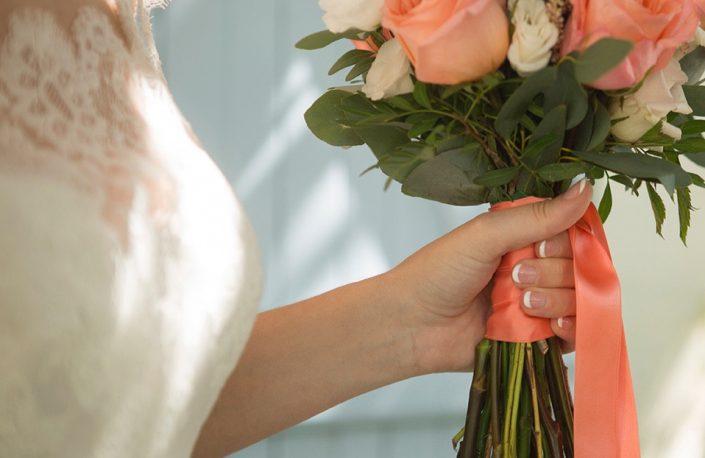 créatrice robe de mariée sur mesure toulouse