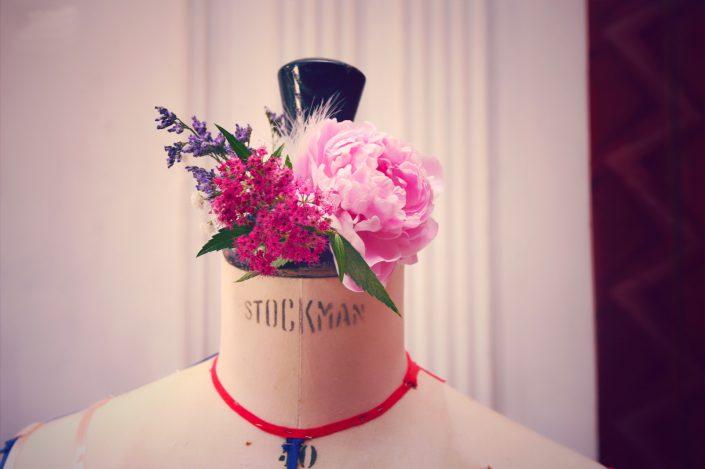 créatrice robe de mariée sur mesure haute-garonne