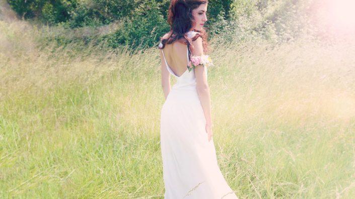 robe de mariée lot-et-garonne agen