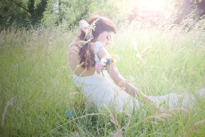 robe de mariée lot-et-garonne