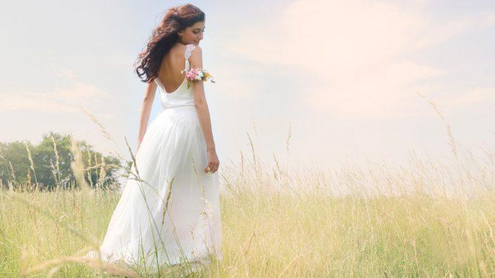 créatrice robe de mariée lot-et-garonne