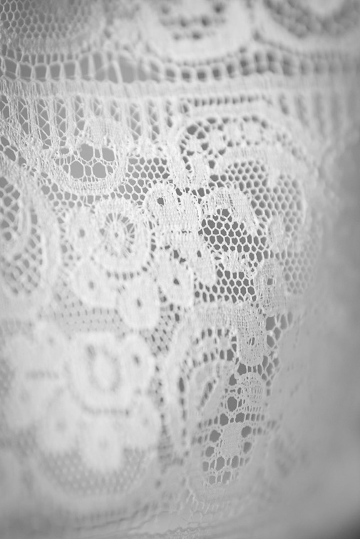 créatrice robe de mariée sur mesure agen lot-et-garonne