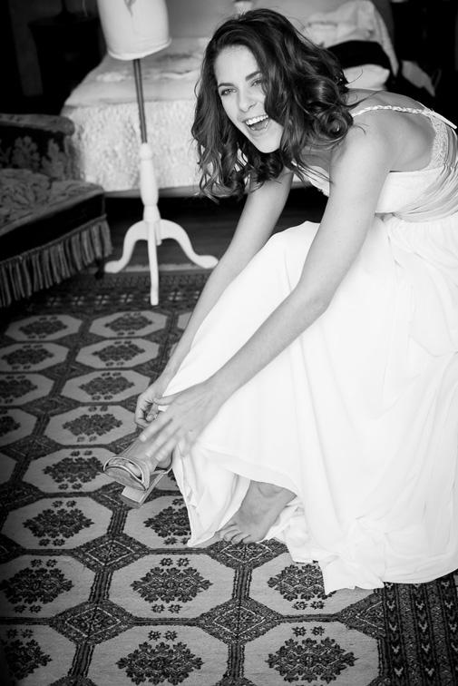 création robe de mariée sur mesure agen