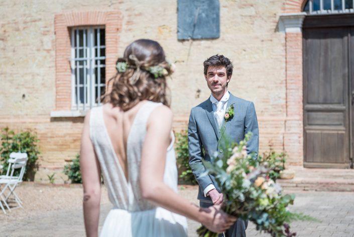 création robe de mariée sur-mesure tarn-et-garonne