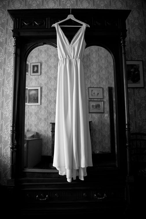 créatrice robe de mariée tarn-et-garonne