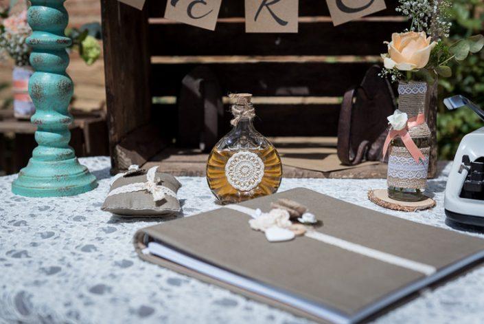 créatrice robe de mariée montauban tarn-et-garonne