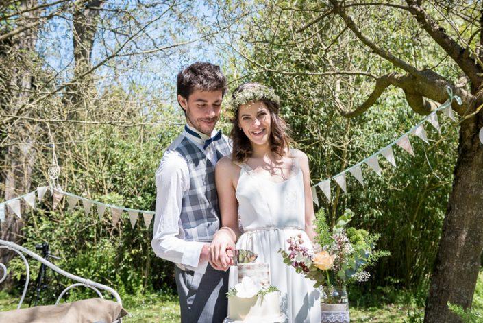 créatrice robe de mariée montauban tarn et garonne