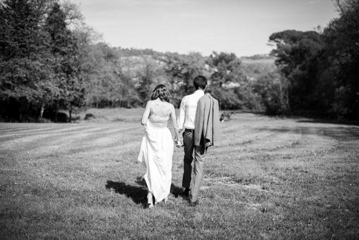 créatrice robe de mariée sur mesure montauban