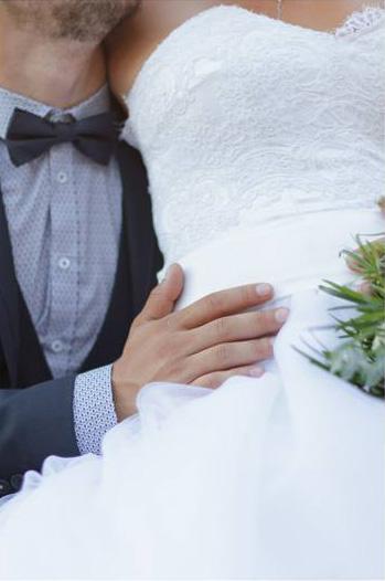 création robe de mariée auch agen toulouse montauban